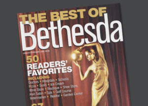 Best of Bethesda Jan/Feb 2007