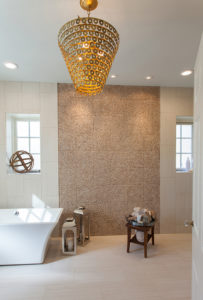 DC Design House 2014 – COTY winner