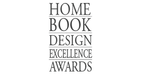 Home Book Design Excellence Awards